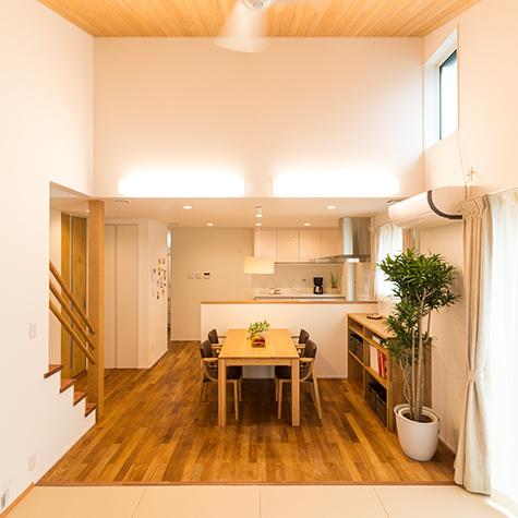 資産価値の証明「長期優良住宅」