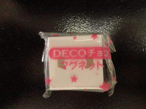 DSC02106